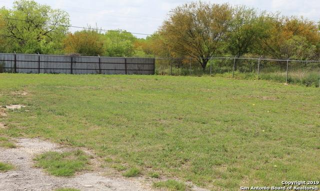 Active   12114 SE LOOP 410  San Antonio, TX 78221 3