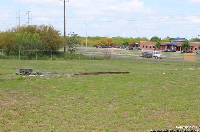 Active   12114 SE LOOP 410  San Antonio, TX 78221 8