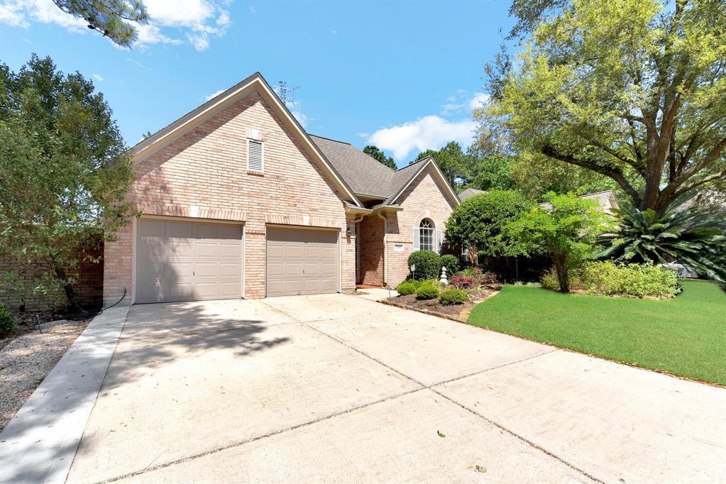 Active | 4051 Buckeye Creek Drive Kingwood, Texas 77339 0