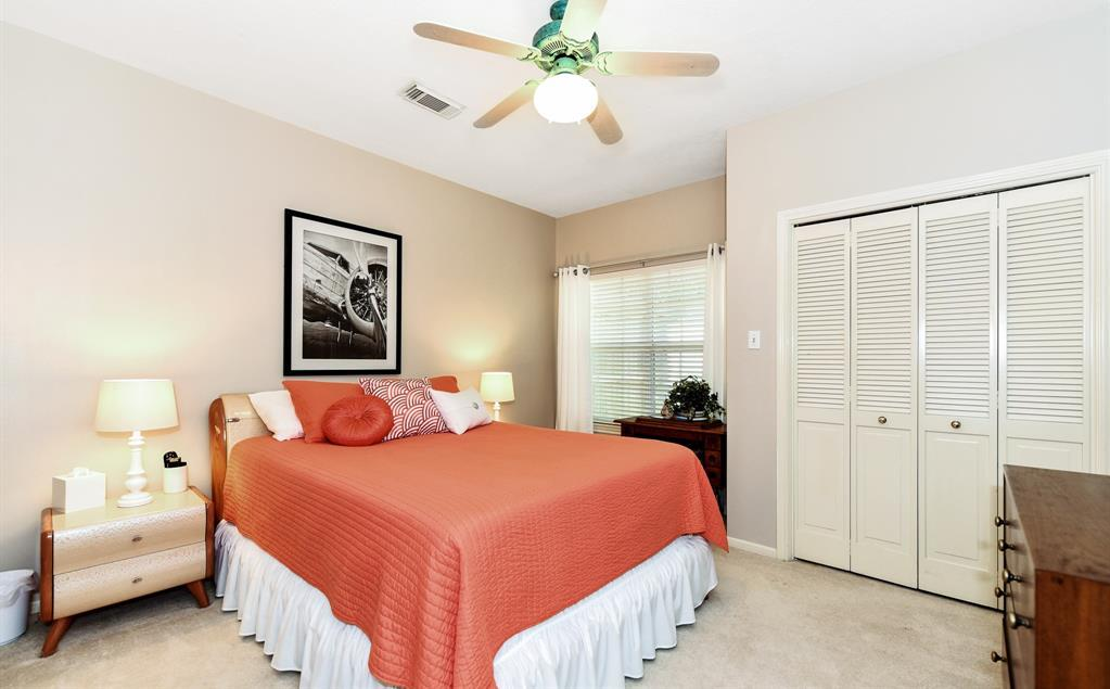 Active | 4051 Buckeye Creek Drive Kingwood, Texas 77339 23