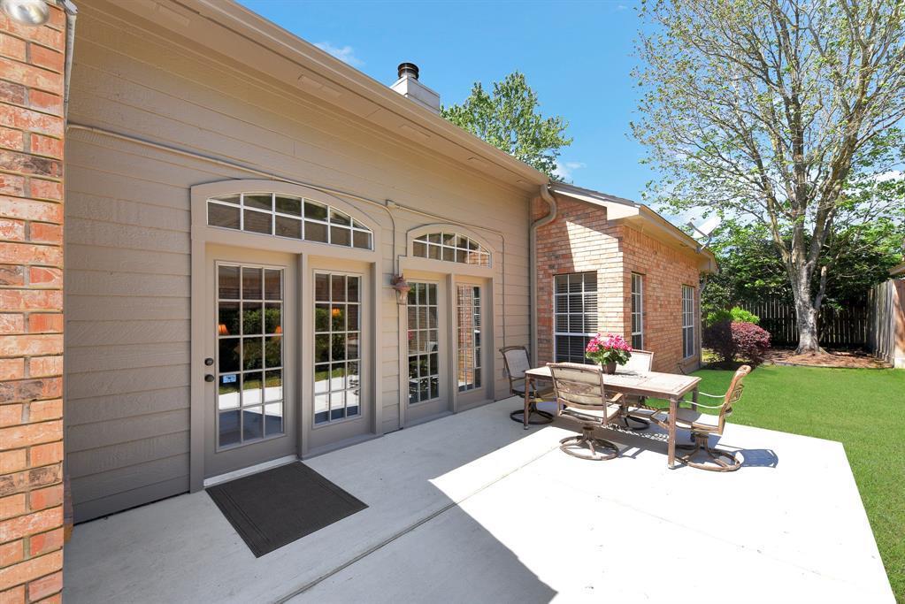 Active | 4051 Buckeye Creek Drive Kingwood, Texas 77339 30