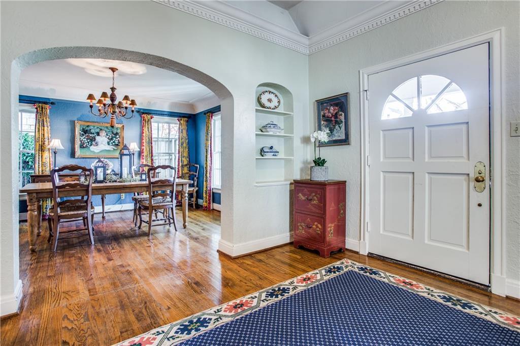 Park Cities Luxury Custom Home | 3825 Purdue Avenue University Park, Texas 75225 17