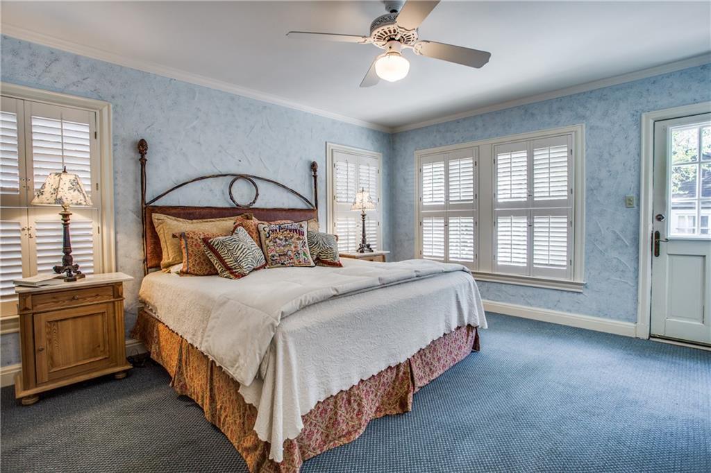 Park Cities Luxury Custom Home | 3825 Purdue Avenue University Park, Texas 75225 21