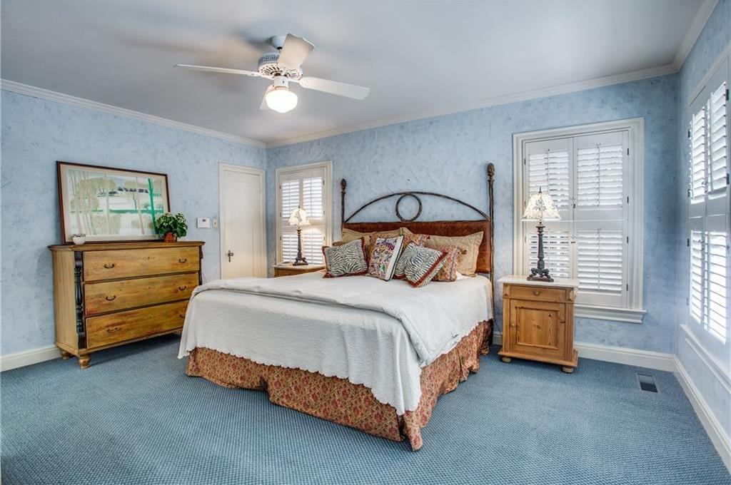 Park Cities Luxury Custom Home | 3825 Purdue Avenue University Park, Texas 75225 22