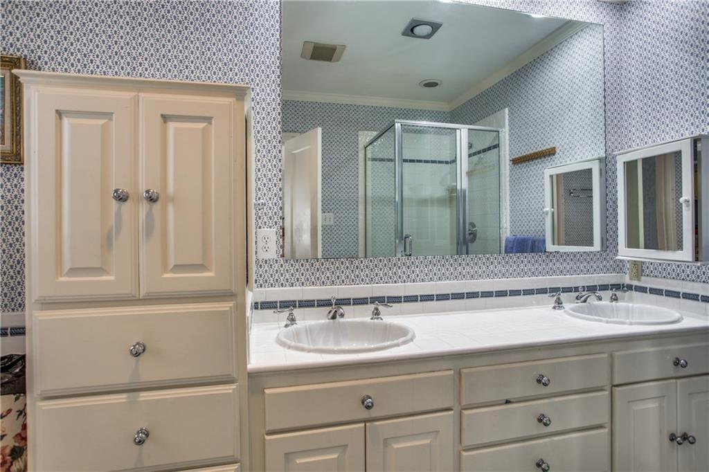 Park Cities Luxury Custom Home | 3825 Purdue Avenue University Park, Texas 75225 23
