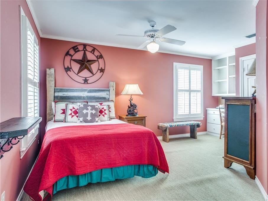 Park Cities Luxury Custom Home | 3825 Purdue Avenue University Park, Texas 75225 24