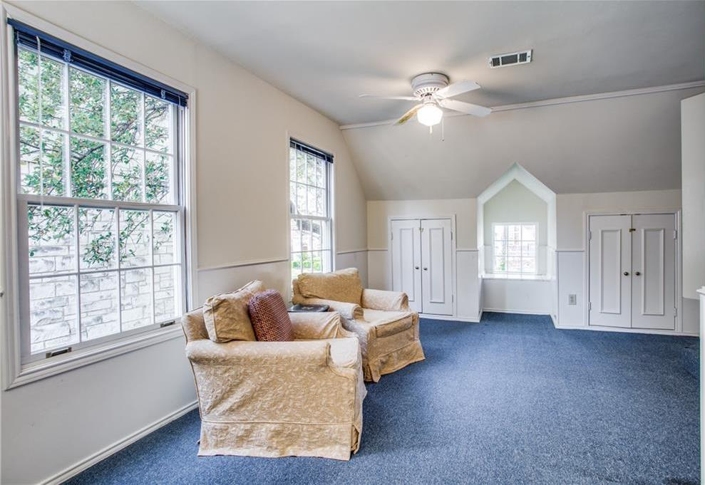 Park Cities Luxury Custom Home | 3825 Purdue Avenue University Park, Texas 75225 30