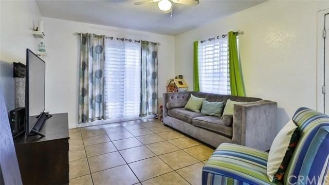 Closed | 13111 S Aranbe Avenue Compton, CA 90222 6