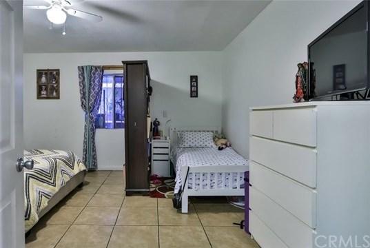Closed | 13111 S Aranbe Avenue Compton, CA 90222 13
