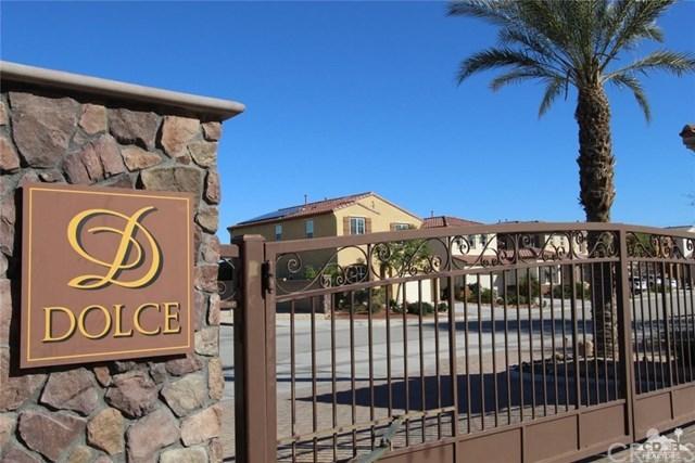 Active | 35474 Domani Drive Palm Desert, CA 92211 4