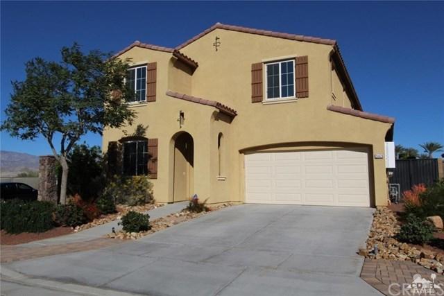 Active | 35474 Domani Drive Palm Desert, CA 92211 5