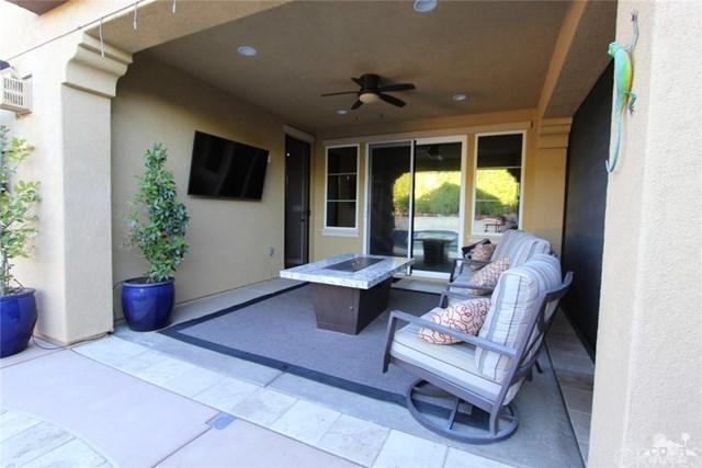 Active | 35474 Domani Drive Palm Desert, CA 92211 14