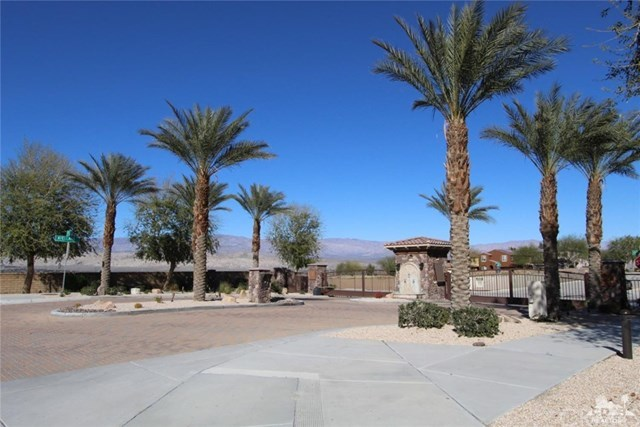 Active | 35474 Domani Drive Palm Desert, CA 92211 27