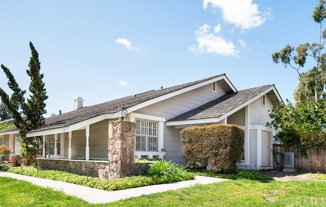 Closed | 196 W Yale #7 Irvine, CA 92604 0