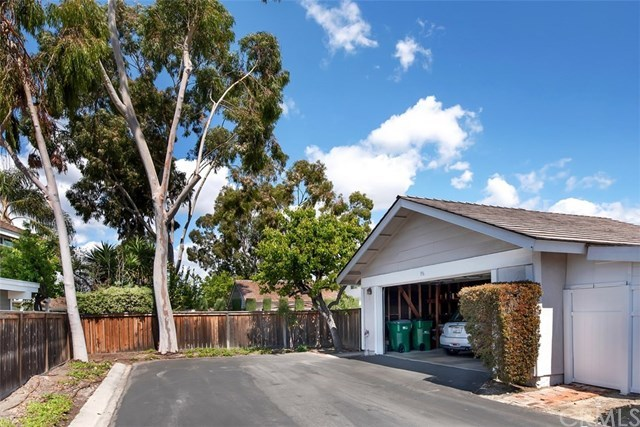Closed | 196 W Yale #7 Irvine, CA 92604 3