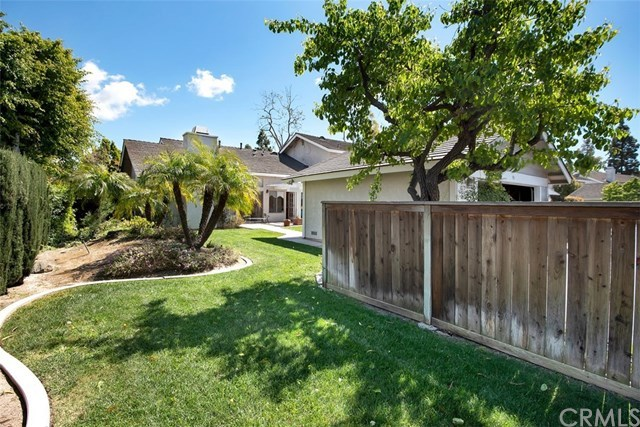 Closed | 196 W Yale #7 Irvine, CA 92604 24