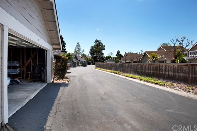 Closed | 196 W Yale #7 Irvine, CA 92604 26
