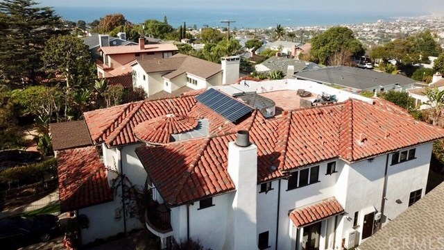 Property for Rent | 239 Calle De Madrid  Redondo Beach, CA 90277 45