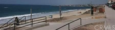 Off Market | 239 Calle De Madrid  Redondo Beach, CA 90277 49