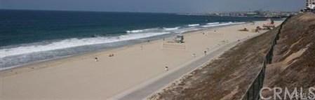 Off Market | 239 Calle De Madrid  Redondo Beach, CA 90277 51