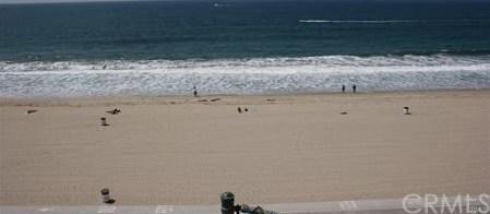 Off Market | 239 Calle De Madrid  Redondo Beach, CA 90277 52
