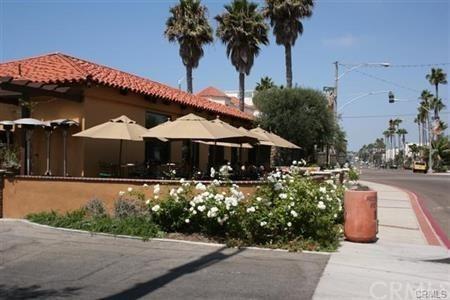 Off Market | 239 Calle De Madrid  Redondo Beach, CA 90277 53