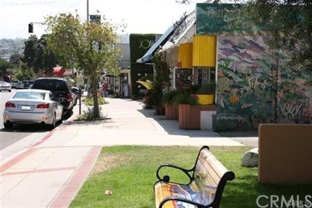 Off Market | 239 Calle De Madrid  Redondo Beach, CA 90277 54
