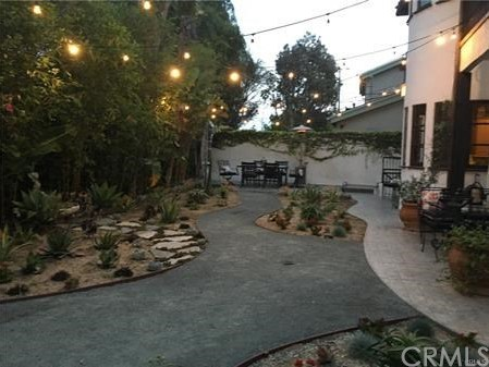 Off Market | 239 Calle De Madrid  Redondo Beach, CA 90277 19