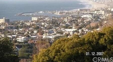 Off Market | 239 Calle De Madrid  Redondo Beach, CA 90277 38