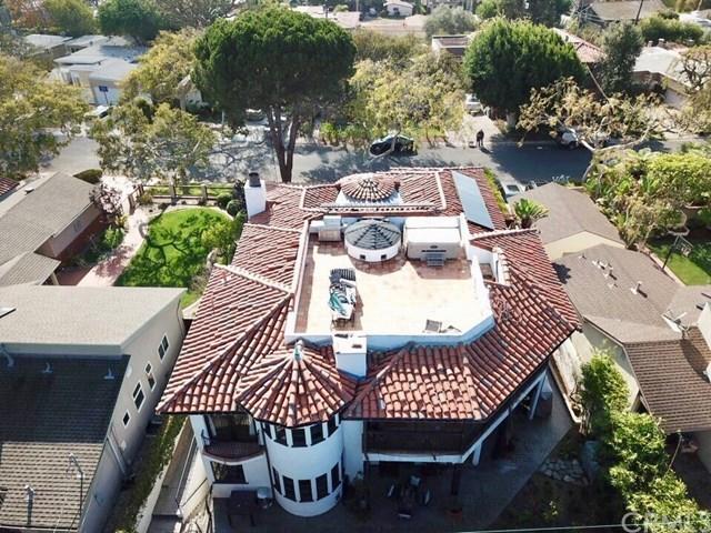 Off Market | 239 Calle De Madrid  Redondo Beach, CA 90277 43