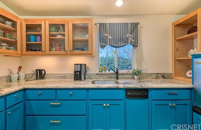 Closed | 31922 2nd Street Acton, CA 93510 6