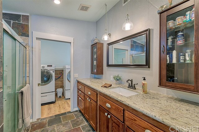 Closed | 31922 2nd Street Acton, CA 93510 15