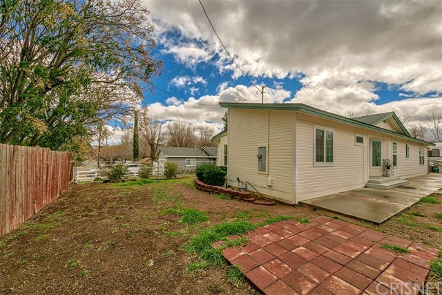 Closed | 31922 2nd Street Acton, CA 93510 22