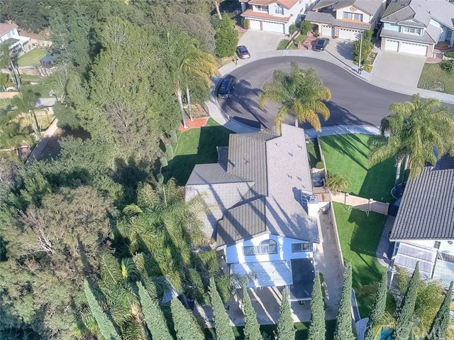 Closed | 14276 Elm Wood Lane Chino Hills, CA 91709 2
