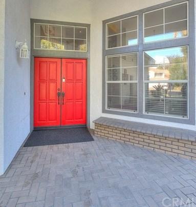 Closed   14276 Elm Wood Lane Chino Hills, CA 91709 4