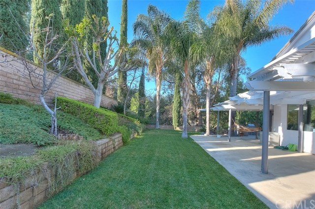 Closed | 14276 Elm Wood Lane Chino Hills, CA 91709 45
