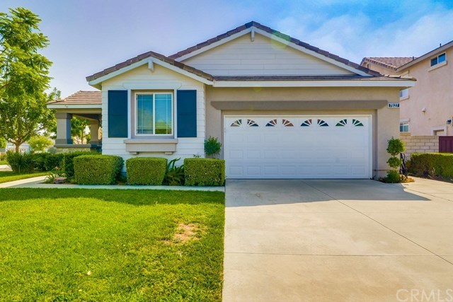 Closed | 7827 La Tour Court Rancho Cucamonga, CA 91739 0