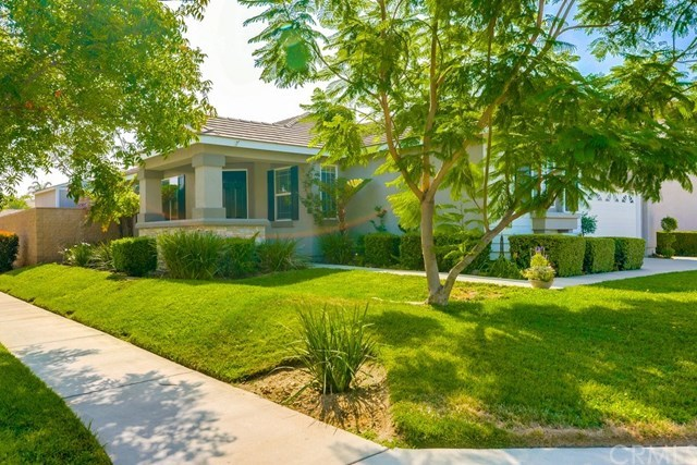 Closed | 7827 La Tour Court Rancho Cucamonga, CA 91739 1