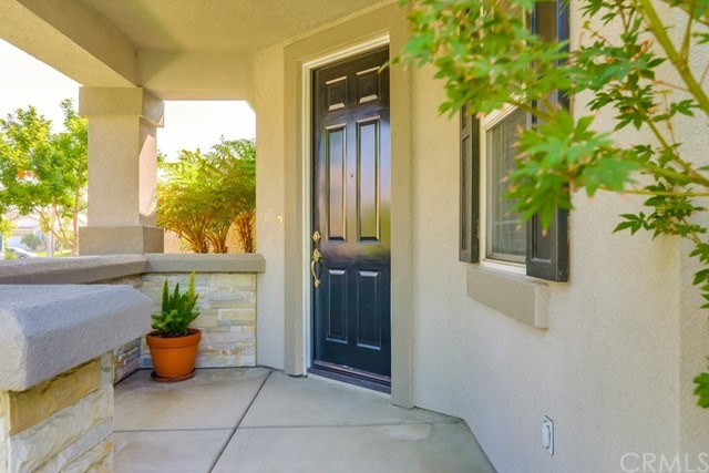 Closed | 7827 La Tour Court Rancho Cucamonga, CA 91739 3