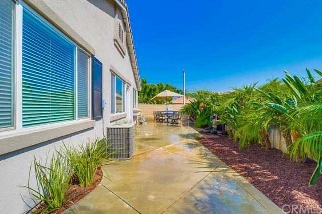 Closed | 7827 La Tour Court Rancho Cucamonga, CA 91739 26
