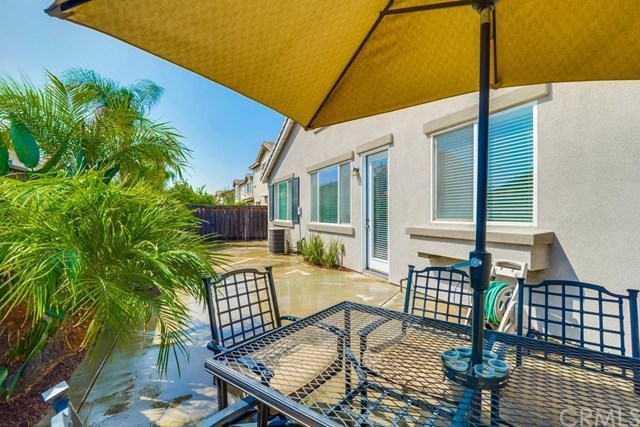 Closed | 7827 La Tour Court Rancho Cucamonga, CA 91739 28