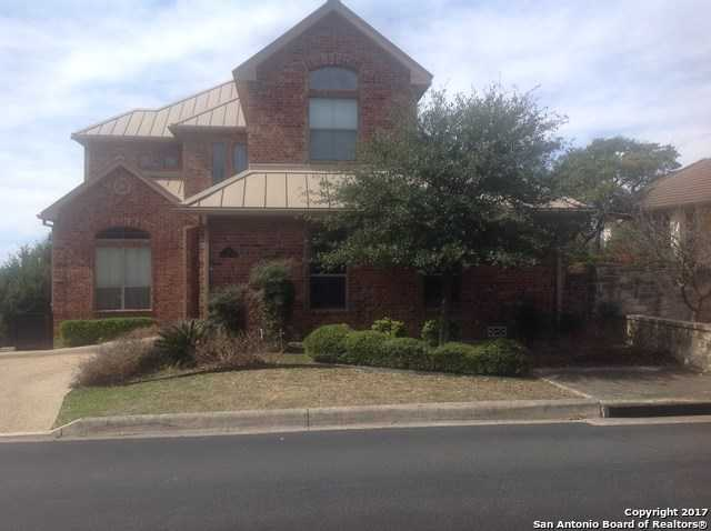 For Sale | 141 Westcourt Ln, San Antonio, TX 78257 3