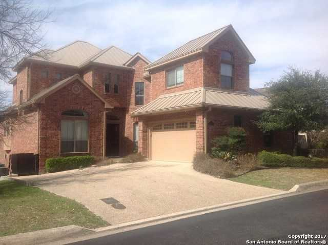 For Sale | 141 Westcourt Ln, San Antonio, TX 78257 5