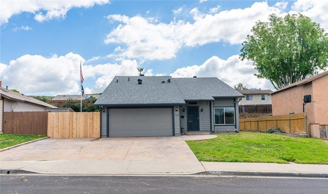 Closed | 10847 Buggywhip Drive Spring Valley, CA 91978 45