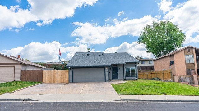 Closed | 10847 Buggywhip Drive Spring Valley, CA 91978 46