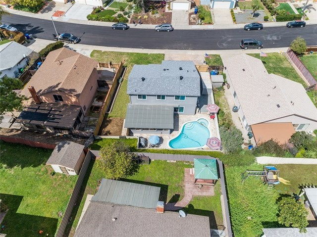 Closed | 10847 Buggywhip Drive Spring Valley, CA 91978 54