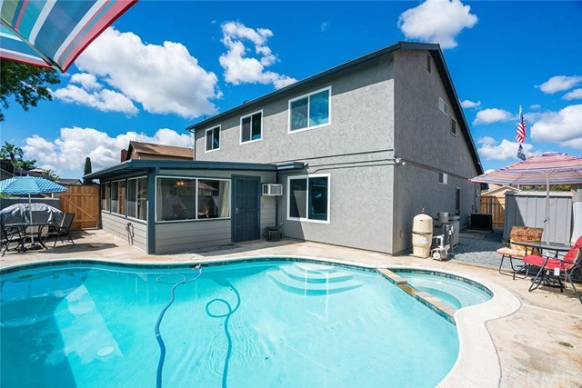 Closed | 10847 Buggywhip Drive Spring Valley, CA 91978 0