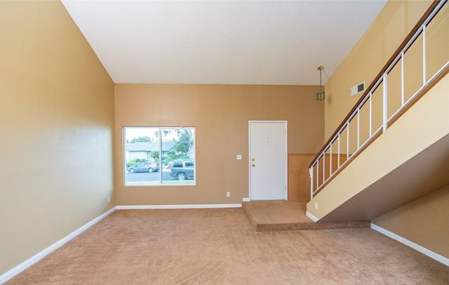Closed | 10847 Buggywhip Drive Spring Valley, CA 91978 5