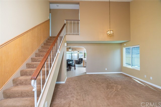 Closed | 10847 Buggywhip Drive Spring Valley, CA 91978 7