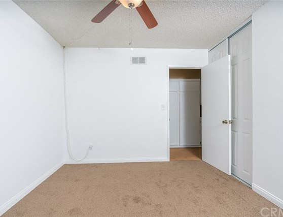 Closed | 10847 Buggywhip Drive Spring Valley, CA 91978 11